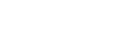 Neibauer Dental Care - Hyattsville logo